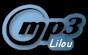 (FR) La fin du calendrier maya, la nouvelle fréquence et 9ème onde - Dr Calleman (21 min)