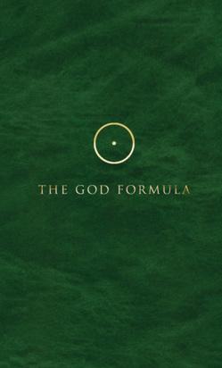 The God formula 💕 - Lars Muhl