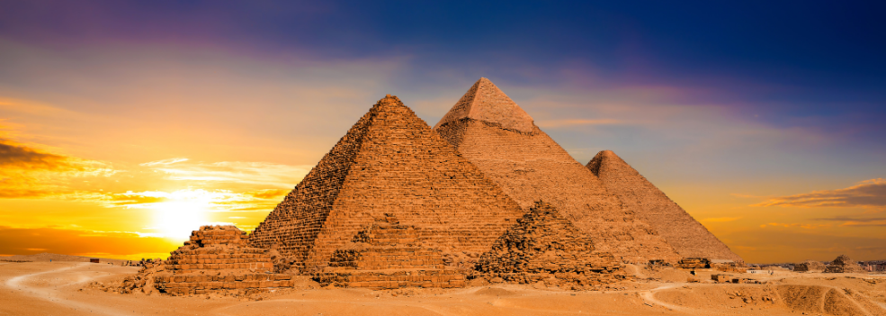 OBE helping scientist to understand EGYPT - Jean Pierre Petit ( part 1)