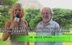 [Lilou Mace] Bruce Lipton 박사와의 인터뷰 -- 진화의 혁명, 그리고 문화의 창조자