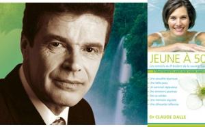 (FR) Comment rester Jeune à 50 ans - Dr Claude Dalle