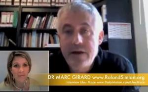(FR) Faut-il Vaccinner les enfants? Dr Marc Girard