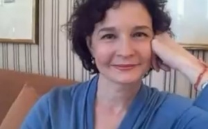 Law of Attraction & Intuition - Sonia Choquette