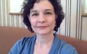 Why and How to Meditate - Sonia Choquette