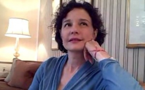 What is intuition and How can we develop it ? Interview with Sonia Choquette