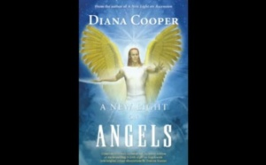 What are Archangels ? Diana Cooper