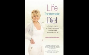 Weight Loss programm: Life Transformation Diet