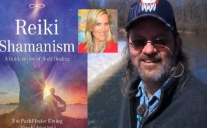 Benefits of Adding Shamanism to Reiki
