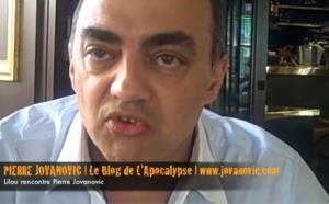 (FR) La crise financière: Ce que les Medias Francais n'osent pas dire sur la crise!