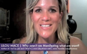 Why aren't we Manifesting what we want ?