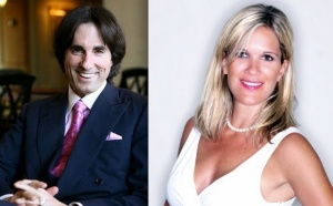 Dr John Demartini: What is a Soulmate and How to attract our Soulmate?