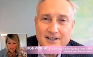 Wright's Love: Bob & Judith Wright's relationship