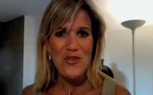 Soulmates versus Life Partners !!!!! | Sonia Choquette