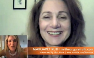 What is a Psychic reading? & who is the new generation of Psychic | Margaret Ruth