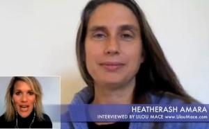 What is an intent? | Heatherash Amara