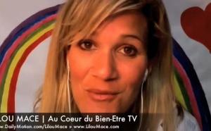 (FR) Allaitement maternel au sein | Claude DidierJean