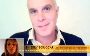 (FR) Quels sont nos besoin en Vitamine D ? Thierry Souccar
