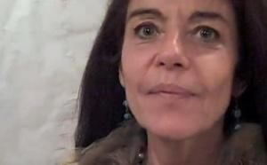(FR) Explication de la Kundalini, de l'orgasme du coeur par Diane Bellego