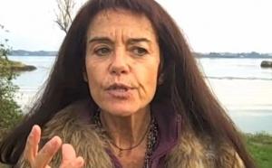 (FR) Union de la personnalité et de l'âme | Diane Bellego