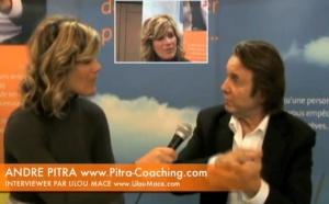 (FR) LIFE COACHING: Cessez de râler et Redessinez votre vie autrement ! Andre Pitra