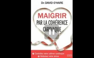(FR) Maigrir par la coherence Cardiaque (2/2) | Dr David O'hare