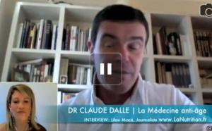 (FR) Techniques Anti-Inflammatoire | Dr Claude Dalle