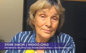What is an Indigo Child, their mission and challenges