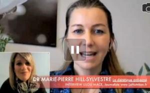 (FR) Grandes Règles de La diététique anti-acné