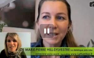 (FR) Conseils anti-rides pour les hommes - Dr Hill-Sylvestre