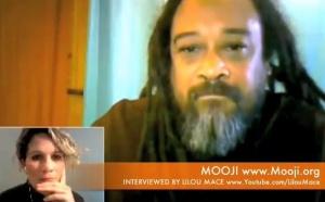 What is a Guru? Misconceptions about Gurus | Mooji