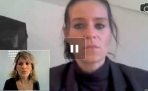 (FR) Special Diététique Enfants - Angelique Houlbert 3ème partie