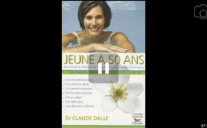 (FR) Jeune à 50 ans