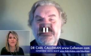 (FR) Calendrier Maya: les fausses intepretations 2012 Dr Calleman