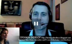 (FR) Canalisation en Direct: 2012 la fin du monde?