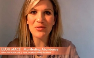 How to Manifest Abundance | from Brandon Bays Abundance retreat