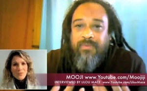 AWAKENING: It must start with YOU: Impact and Power of Awakening | Mooji