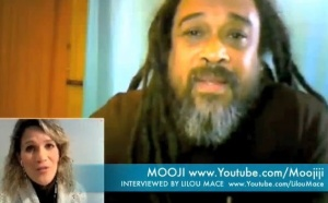 The Powerful Wisdom of the Heart Vs Mind | Mooji