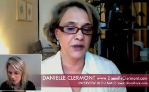 (FR) Evolution des âmes 2010 d'apres l'Astrologie Spirituelle | Danielle Clermont