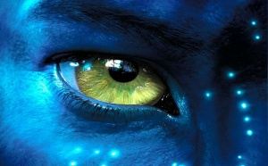 Will we become Avatars ourselves with higher dimensional abilities ?