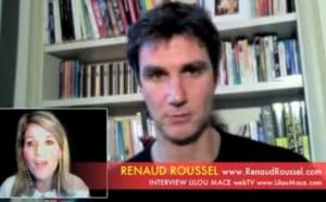 (FR) Trouble du comportement alimentaire: que faire? Renaud Roussel