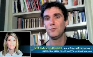 (FR) Ne pas supprimer le gras pour maigir!!!!! Attention aux idées reçues - Renaud Roussel