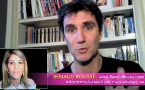 (FR) Activité physique pour perdre du poids: Jardinage, Bricolage...  - Renaud Roussel