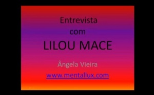 Mentallux Interviews Lilou Macé on Money and abundance