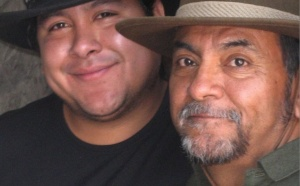 The Fifth Agreement: A Toltec Wisdom & Love interview with Don Miguel Ruiz