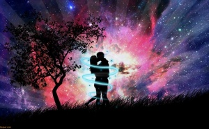 Twinflames: The split of our soul, Masculin-Feminin energy