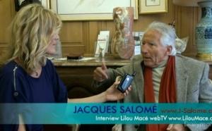 (FR) Jacques Salomé: Les Femmes Fontaines