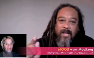 How to make a real contribution and difference to the World? Mooji