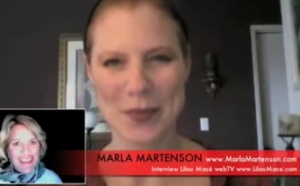 Berverly Hills' dating challenges, stories & advice from Matchmaker Marla Martenson