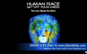 1st step to change - David Icke part 5/6