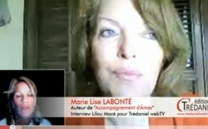 (FR) Accompagnement d'âme au moment de la mort - Marie Lise Labonté 3-3
